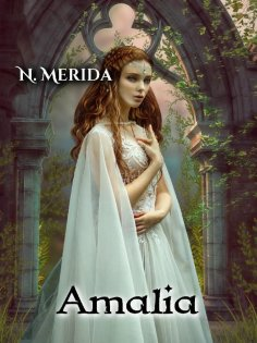 eBook: Amalia