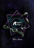 eBook: Abyssarion