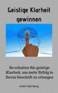 eBook: Geistige Klarheit gewinnen