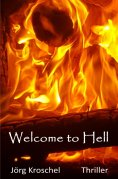 eBook: Welcome to Hell