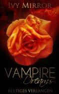 ebook: Blutiges Verlangen - Erotik