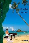 ebook: Code