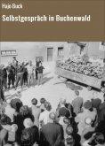 eBook: Selbstgespräch in Buchenwald