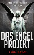ebook: Das Engel-Projekt