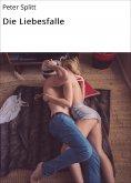 eBook: Die Liebesfalle