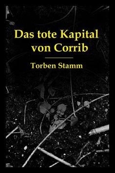 eBook: Das tote Kapital von Corrib