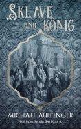 ebook: Sklave und König