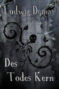eBook: Des Todes Kern