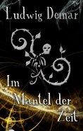 eBook: Im Mantel Der Zeit