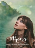 ebook: Itthona