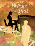 ebook: Die Brücke aus Glas