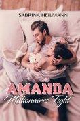 ebook: AMANDA