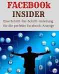 eBook: FACEBOOK INSIDER