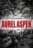 eBook: Aurel Aspen