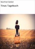 eBook: Tinas Tagebuch