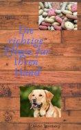 eBook: Die richtige Pflege für Ihren Hund