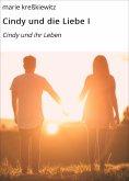 eBook: Cindy und die Liebe I