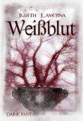 eBook: Weißblut