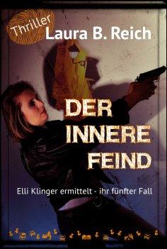 eBook: Der innere Feind