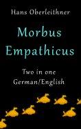 ebook: Morbus Empathicus