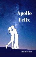 eBook: Apollo Felix