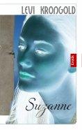 eBook: Suzanne
