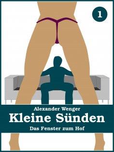 eBook: Kleine Sünden