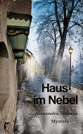 ebook: Haus im Nebel