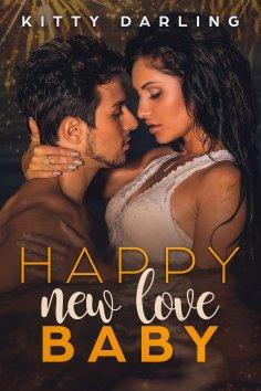 eBook: Happy new love, Baby