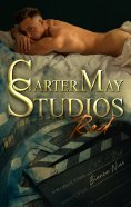 ebook: Carter May Studios