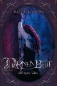ebook: Dornenblut