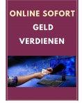 eBook: Online sofort Geld verdienen