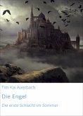 ebook: Die Engel