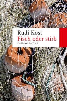 eBook: Fisch oder stirb
