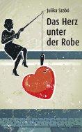 ebook: Das Herz unter der Robe