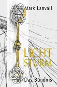 ebook: Lichtsturm IV