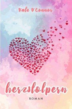 eBook: Herzstolpern