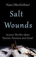 eBook: Salt Wounds