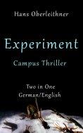 eBook: Experiment