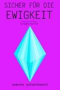 eBook: Sicher für die Ewigkeit