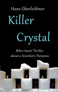 eBook: Killer Crystal