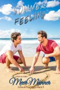 ebook: Sommerfeeling