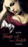 ebook: Tango mit dem Teufel