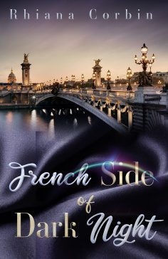 eBook: French side of dark night