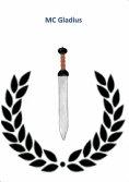 ebook: MC Gladius