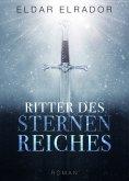 ebook: Ritter des Sternenreiches