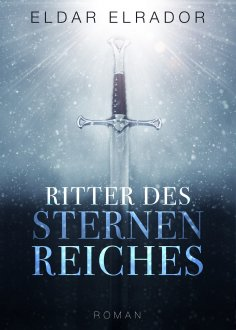 eBook: Ritter des Sternenreiches