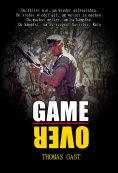 eBook: Game Over