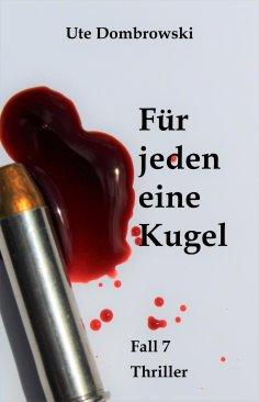 eBook: Für jeden eine Kugel