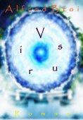 eBook: Virus